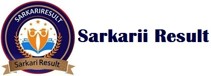 sarkariiresult.in : Sarkari Results, Latest Online Form | Result 2021, Sarkari Result Info